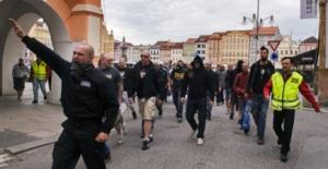 Nazis Budějovice