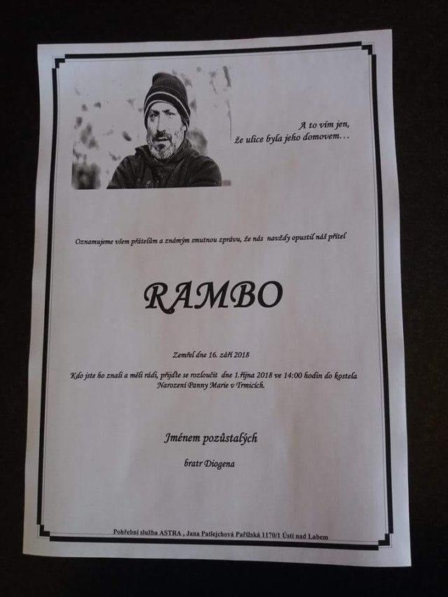 Blog_Rambo 1